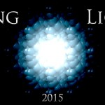 ආලෝකය දැකීම – 2015 | Seeing Light – 2015 | Reading, Deconstructing & Reconstructing Visual Communications | Seminar, Discussion & Book Launch