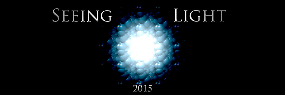 seeing-light-2015