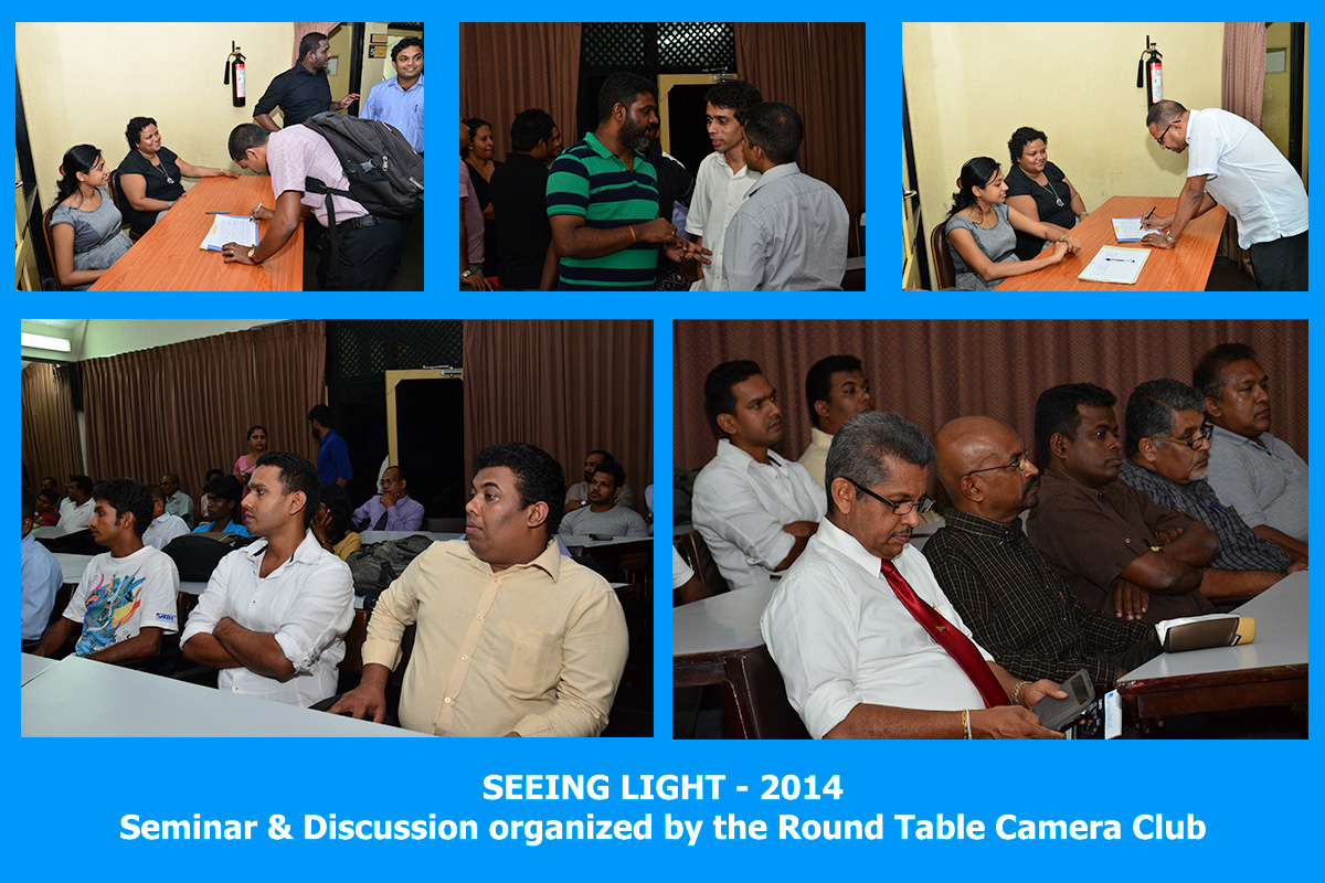seeing-light-2014-participants-rtcc--01