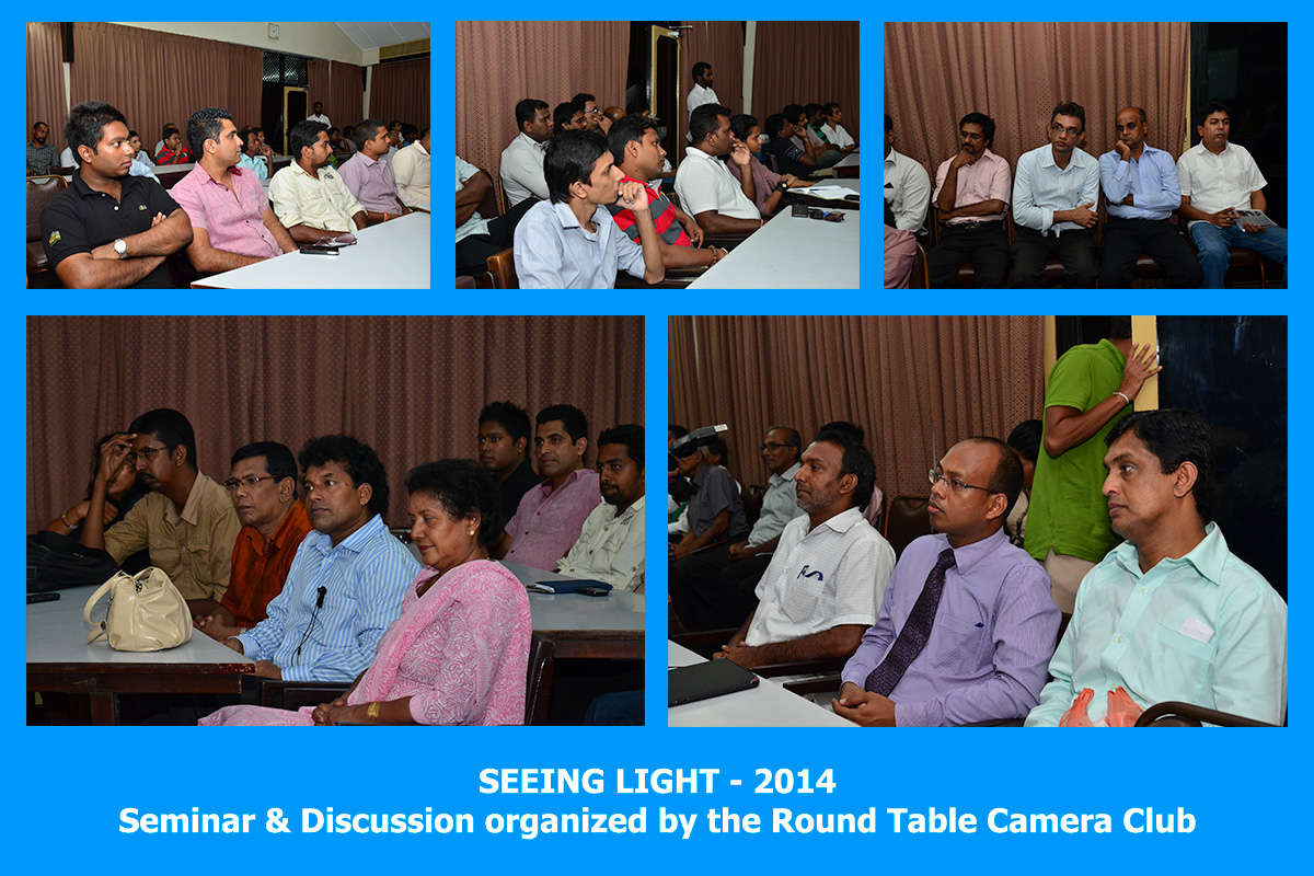 seeing-light-2014-participants-02