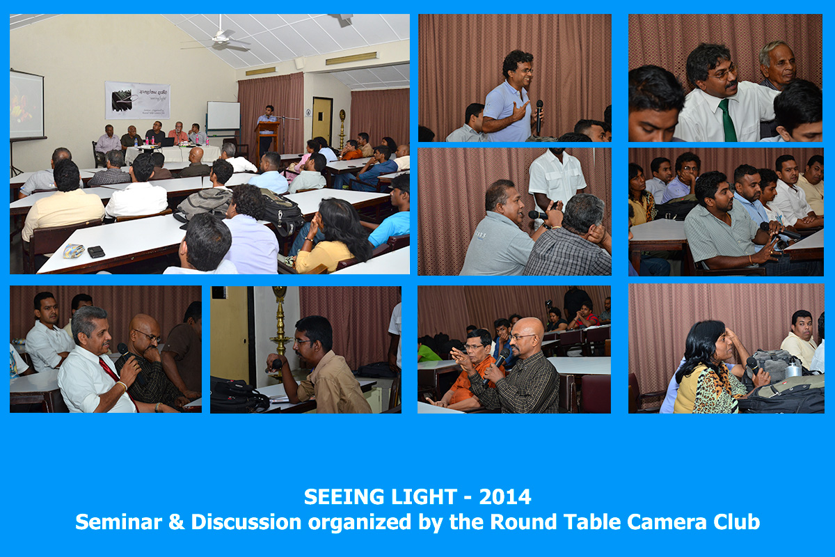 seeing-light-2014-participants-03